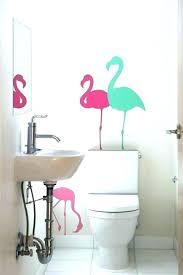 flamingo bathroom accessories flamingo bathroom accessories flamingo bathroom set flamingo bathroom accessories set flamingo