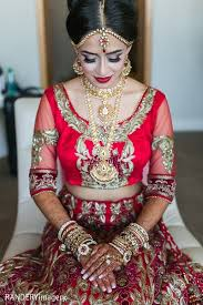 makeup jewelry