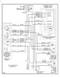 isuzu rodeo radio wiring diagram wiring diagram 1996 acura tl stereo wiring diagram jodebal