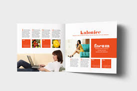 Downloadable Brochure Templates Free Downloads Brochure Templates Elegant Star Powerpoint Templates