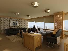nice office decor. Sunset Nice Office Decor F