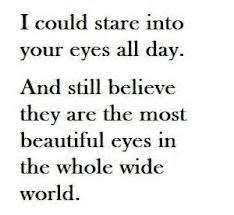Beautiful Eyes Quotes For Her Best Of Quotes About Beautiful Eyes Quotes Design Ideas