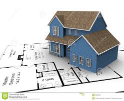 large home designs photo gallery for website new build house plans
