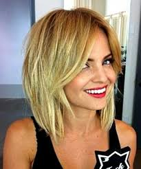 Hairstyle 2016 Ladies medium shaggy hairstyles 2016 for women medium shaggy hairstyles 4835 by stevesalt.us