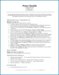 Mortgage Broker Resume Mortgage Broker Resume Broker Resume Sample ...