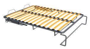 Murphy Bed Frame Com Frames With Regard To Kit Prepare 12 - Singmcc.org