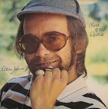 <b>Elton John</b> - <b>Rock</b> Of The Westies | Releases | Discogs