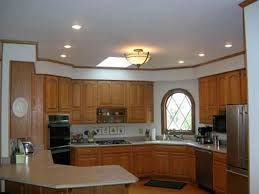decorative kitchen lighting. Incredible Fluorescent Kitchen Lighting U Maisonmiel Of Light Style And Decorative Fixtures Ideas N