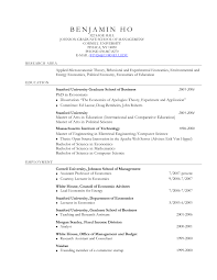 Resume Template Pages Templates Mac For Astounding Eps Zp Cornell
