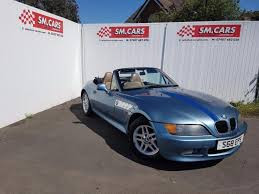 2018 bmw z3. simple bmw 1998 s bmw z3 convertible 19great colourgreat runnermot may 2018 for bmw z3
