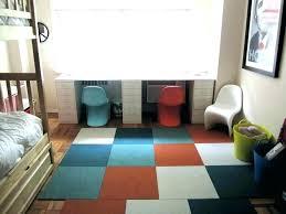 kid room area rugs baby room area rugs baby room area rug toddlers baby nursery rugs