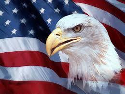 free patriotic images patriotic wallpapers 38 free modern patriotic wallpapers clipart