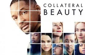 collateral beauty. Simple Collateral Collateral Beauty Inside 3