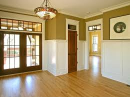 How To Paint Stained Trim Learn Faux Painting And Stains Need Help
