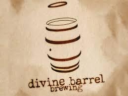 divine barrel brewing hip hop yoga