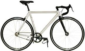 all bikes ship free ups ground 48 states dawes sst al carbon fork fixies aluminum frame single sd track bikes on bike to view a larger photo