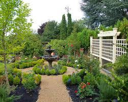 Small Picture Victorian Gardens Landscaping CoriMatt Garden