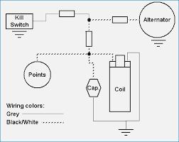 msd blaster 2 wiring diagram dogboi info msd blaster 2 wiring diagram wiring diagrams