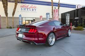 2018 ford shelby super snake. simple snake sai_8398 with 2018 ford shelby super snake