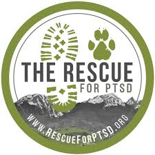 Our Team | THE RESCUE FOR PTSD