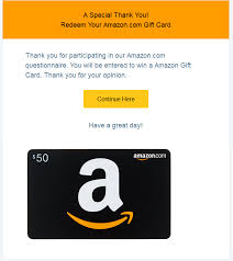 Usa How Card Amazon Redeem To All Gift In