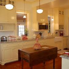 kitchen island table combination. Exellent Kitchen Kitchen Island Table Combination In Island Table Combination P
