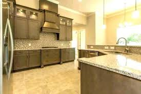 cost to install granite how do you full size of kitchen cabinets and installing tile countertops