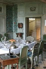 french interiors house interiors shabby cote cote style french country style french style homes english country houses french houses french