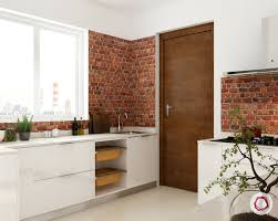 Small Picture 11 Stone Wall Cladding Ideas For Indian Homes