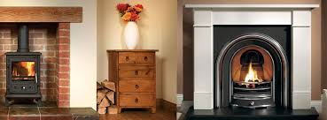 How To Measure For A Fireplace Surround  Cast Fire PlacesCast Fireplaces