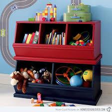 furniture toy storage. Toy Storage Ideas Furniture Y
