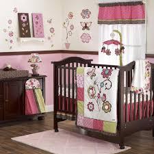 crib girl baby girl bedding gray nursery bedding baby girl nursery baby girl cot sheets
