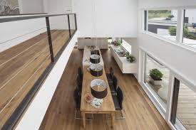 Weberhaus Fertigbauweise Fertighaus Holzbauweise Wohnen
