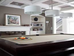 pool table light fixtures. How To Install A Pool Table Light Fixture Refrence Modern Lights Ideas Fixtures