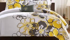 grey yellow target single gray twin dorm kohls black cotton comforter king boho purple fullqueen and