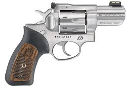 sturm ruger co announced three new revolvers in its gp100 line of revolvers like the base gp100 these three s are chambered for the 357 magnum