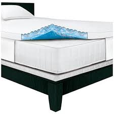 serta mattress. Beautiful Serta Serta Rest  Queen 3 Inch Gel Memory Foam Mattress Topper 60 X 80 For