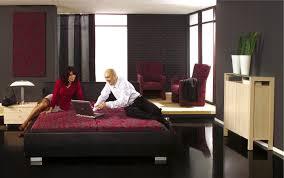 white bed black furniture. Black Furniture Bedroom Also Unique Modern Platfomr Minimalist Set Headboard Ideas Nightstand Table Floor White Dressing Bed