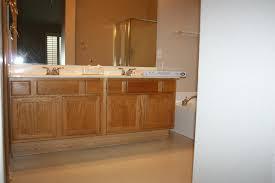 bathroom vanities lights. Luxury Bathroom Vanity Lights Light Awesome Vanities Fabulous Height Of