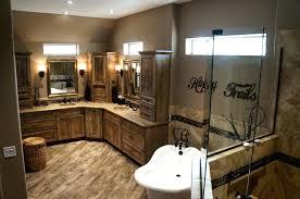 Average Bathroom Renovation Cost Average Cost Of A Bathroom Remodel