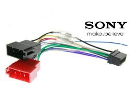 sony mex n5100bt wiring diagram sony image wiring sony cdx g3150up wiring harness sony image wiring on sony mex n5100bt wiring diagram