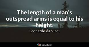 Da Vinci Quotes Inspiration Leonardo Da Vinci Quotes BrainyQuote