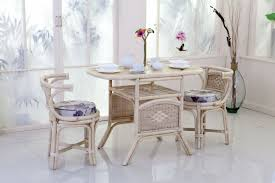 breakfast set furniture. worcester breakfast set furniture r