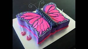 cakes for girls 8th birthday. Contemporary Cakes Birthday Cakes For Girls For Cakes Girls 8th M