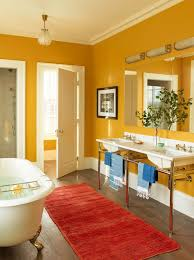 ... Inspiring Ideas Yellow Wall Room 17 Best Ideas About Yellow Walls  Bedroom On Pinterest ...