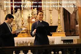 """Résultat de recherche d'images pour """"messes au vatican scandale"""""""