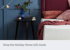Home Furniture Distribution Center Stunning Furniture Amazon