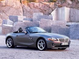 Sport Series 2006 bmw z4 : BMW Z4 (E85) specs - 2002, 2003, 2004, 2005, 2006 - autoevolution