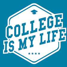 college is my life thecoliegelife twitter college is my life