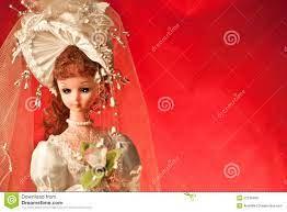 4,343 Wedding Doll Photos - Free ...